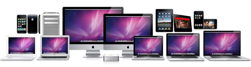 Mac Repairs Brisbane Servicing the Woorim Community for all their Mac, Imac, Macbook Pro and Macbook Air problems
